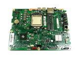 Lenovo 00UW009 Intel LGA1151 Motherboard f/ ideacentre AIO 700-24ISH