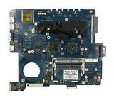 Asus 60-N58MB2200-A01 K53U Laptop Motherboard w/ AMD CMC50AFPB22GT CPU