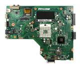 Asus 60-N9TMB1000-B24 rPGA989 Motherboard f/ K54C Laptop