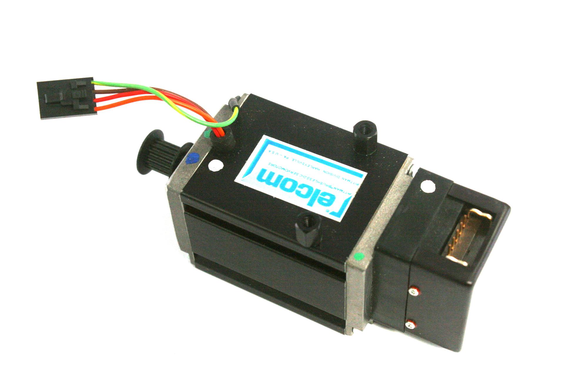 1 Piece SANKEN SK 18751 SK18751 TO220-5 Transistor