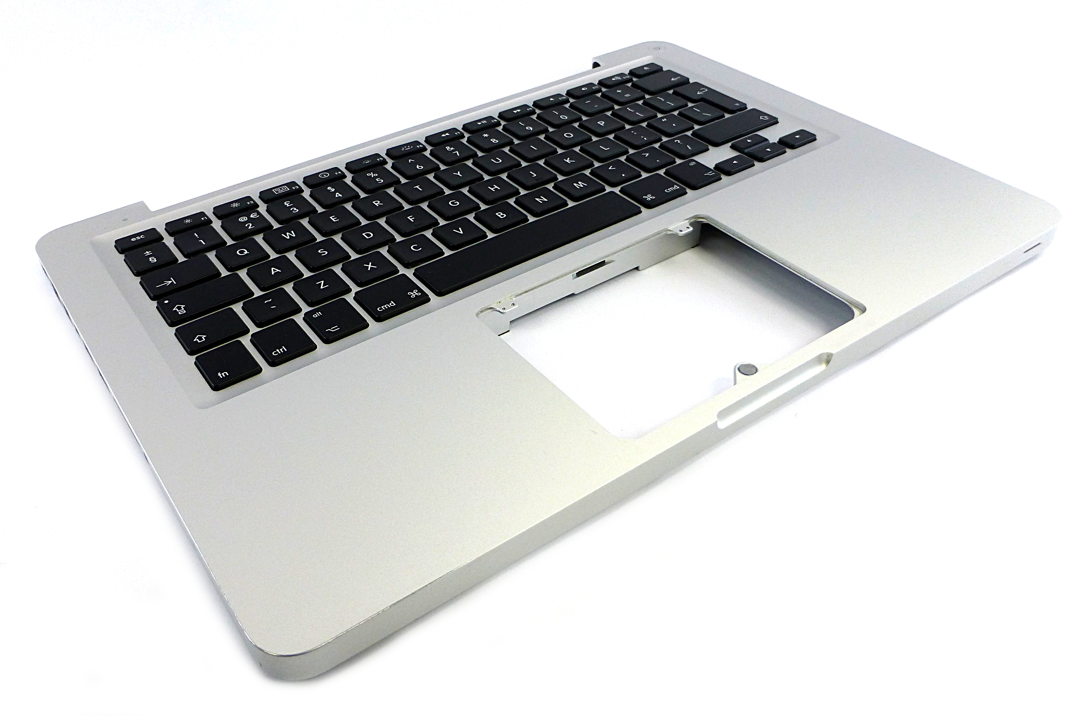 best sneakers 80e5c 766db 613-8959-E Apple MacBook Pro 13