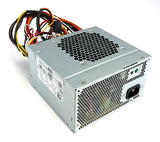 Dell J98H5 460W Power Supply f/ XPS 8920 Desktop PC - Delta DPS-460DB-16A