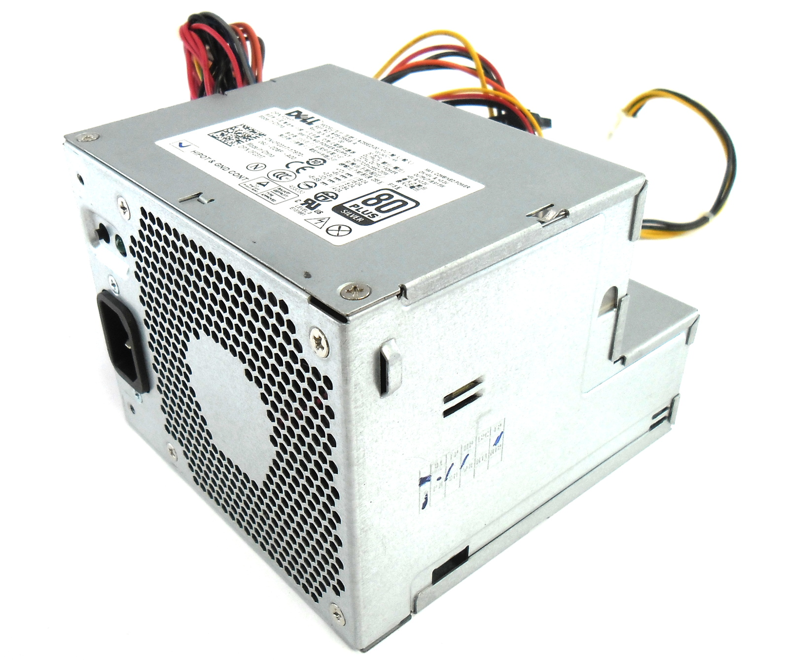 F231T 0F231T Dell Optiplex 760 Power Supply N255ED-00