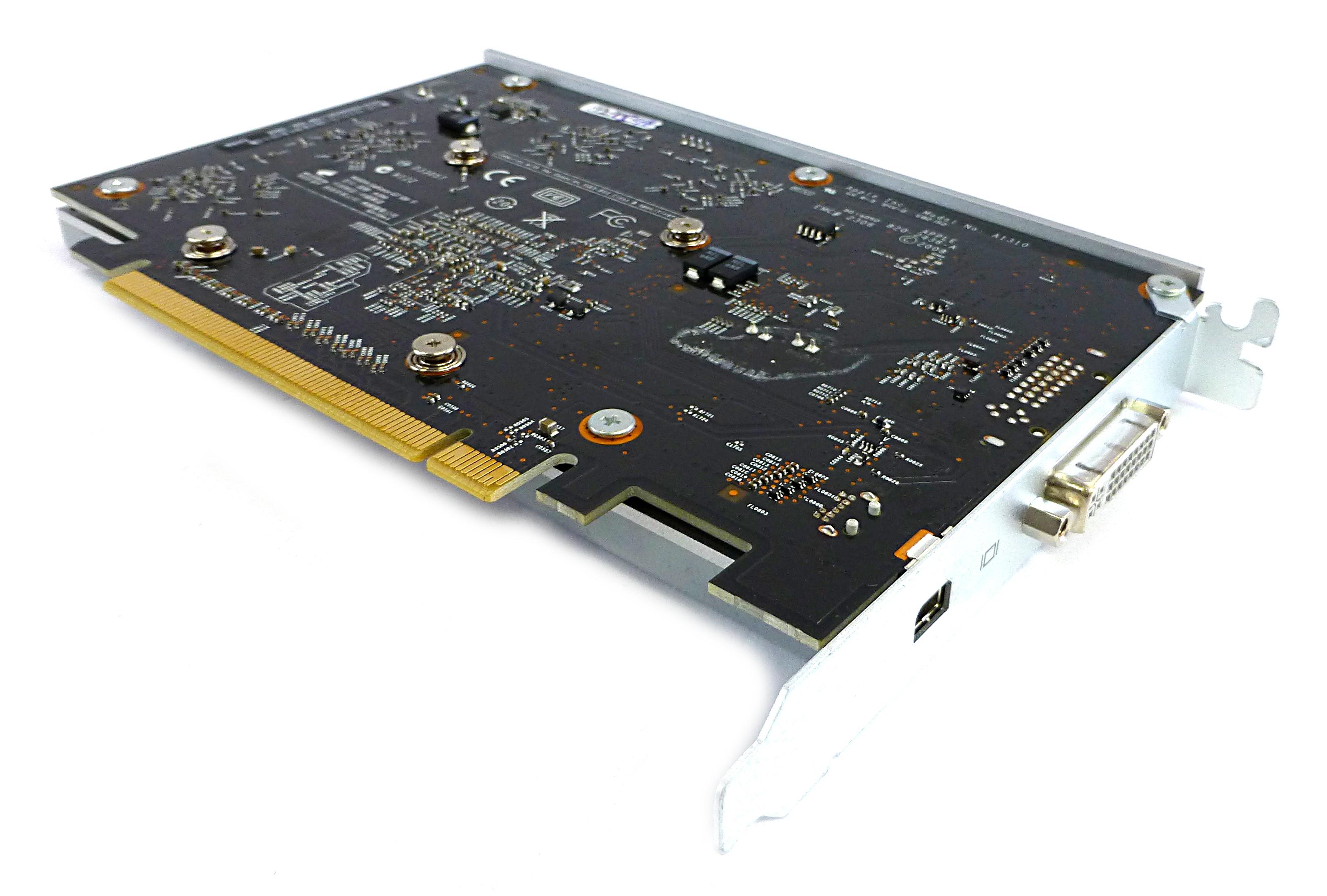 6390950 apple mac pro nvidia geforce gt120 512mb graphics