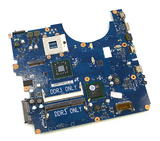 Samsung BA92-06340A R530 Laptop Motherboard