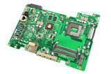 60PT00W0-MBAA11 Asus Main Board Rev:1.4 /f Asus All-in-One Model:ET2230I AiO PC