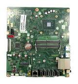 Lenovo 00UW367 Motherboard f/ IdeaCentre AIO 510-23ASR w/ AMD A9-9410 APU DDR4