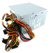 404471-001 HP dc5700M Microtower 300W Power Supply SP:404795-001