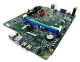 FRU: 00XK158 Lenovo Ideacentre FT4STMS AMD embedded DDR4 Motherboard SB20L28257S