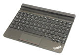IBM 03X9094 Model: ESK-316A ThinkPad 10 Ultrabook UK Layout Keyboard