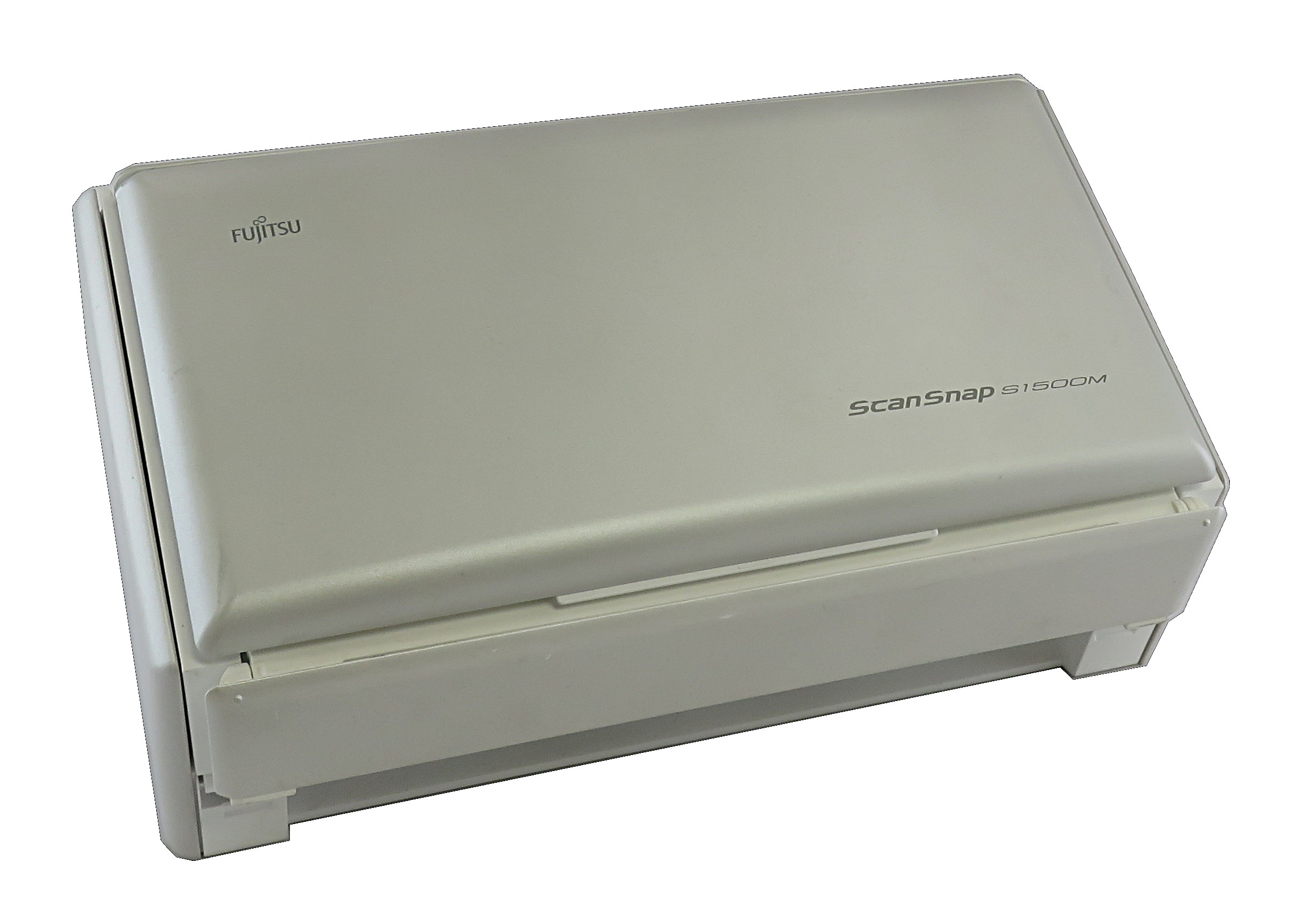 fujitsu scansnap s1500m compact duplexing colour sheetfed scanner f rh ebay co uk