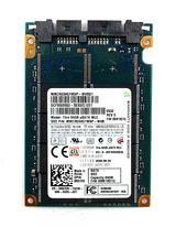 "Dell R075R 64GB 1.8"" SSD uSATA Thin Solid-State Drive(SSD)- MMCRE64GTMXP-MVBD1"