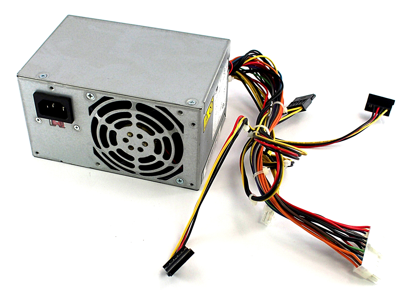 Lenovo 54Y8885 ThinkCentre Edge 180W PSU - AcBel PC8061