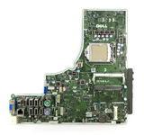 Dell CRWCR Intel Socket LGA1155 Motherboard IPIMB-LK f/ Optiplex 9010 All in One