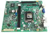 XFWHV Dell Inspiron 660 Vostro 270 Socket LGA 115X Motherboard DIB75R/Pinevalley