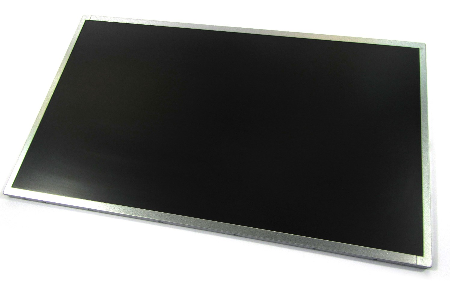"M200FGE-L20 Chimei Innolux 20"" TFT LCD Antiglare Panel Screen - Rev:C2"