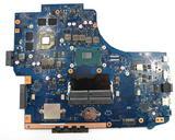Asus GL752VW 60NB0A40 Laptop Motherboard w/Intel Core i7-6700HQ & N16P-GX-A2 GPU