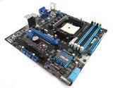Asus M11BB-IT001S AMD Socket FM2 Motherboard F2A55-M/M11BB/DP_MB