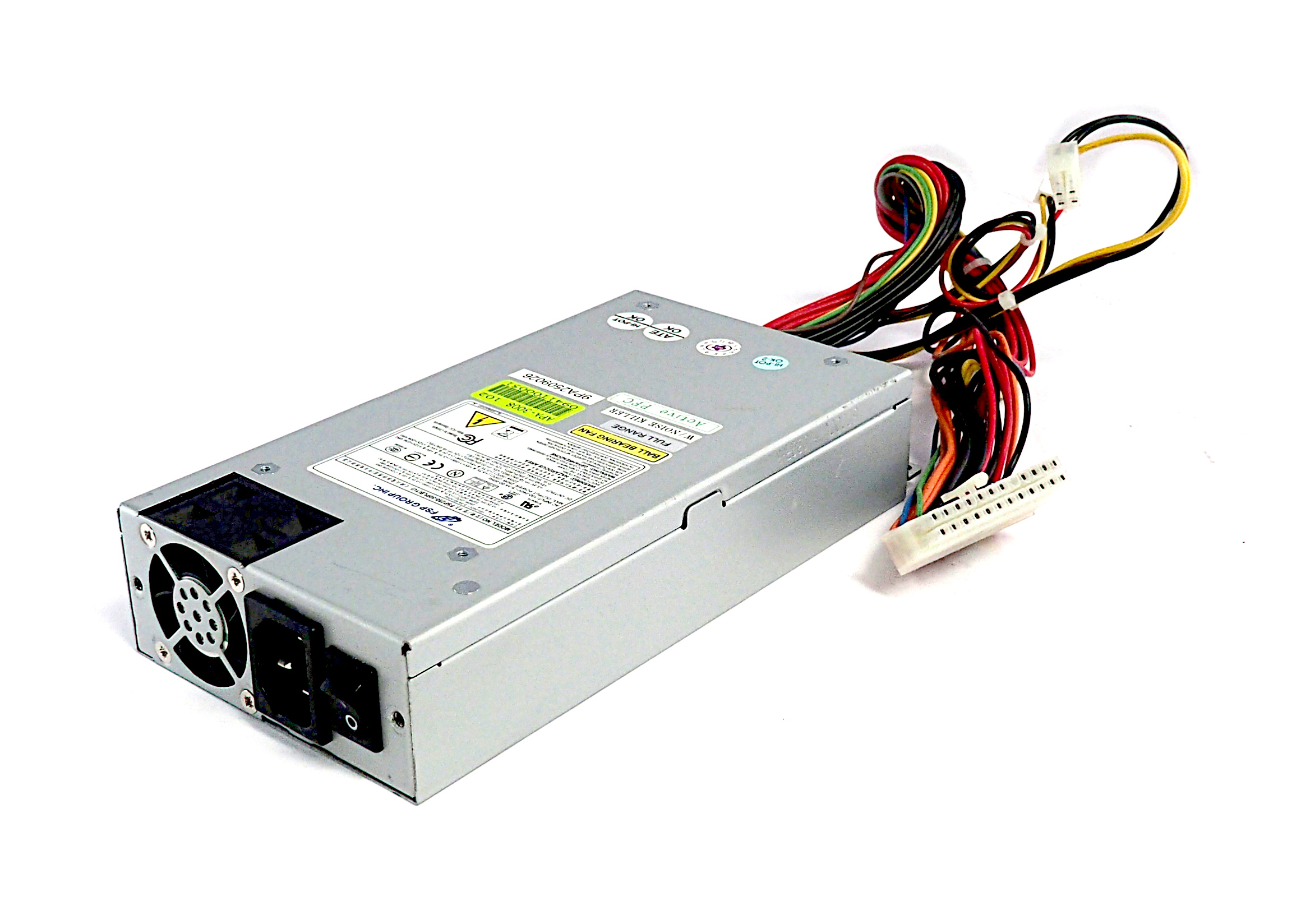 FSP 9PA2509026 250W Power Supply  FSP250-50PLB(1U)