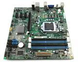 Acer Aspire M3920 MB.SFD01.002 Socket 1150 Motherboard - 48.3EG01.011