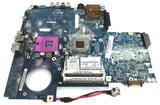 K000056650 Toshiba P200 Socket mPGA478MN Laptop Motherboard ISRAA LA-3441P