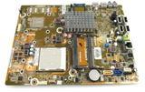 634279-001 HP Omni 100 AIO AMD Motherboard Socket AM3 APP80-N1