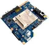 Lenovo C260 AiO PC Motherboard /w BGA J2900 2.4Ghz CPU LA-B001P - 90007087