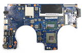Samsung 700Z BA92-10326 Motherboard with BGA Intel Core i7-3615QM
