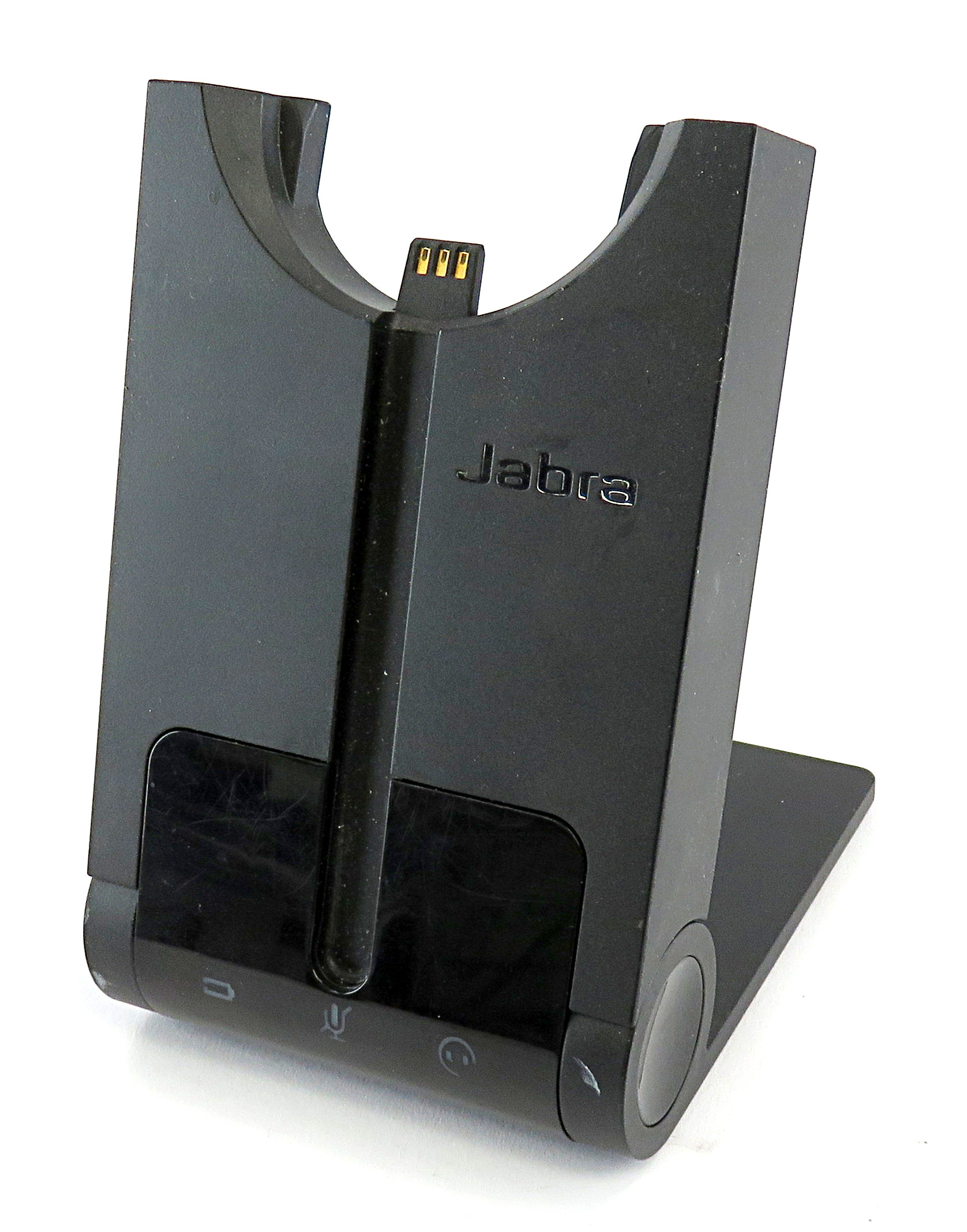 Jabra WHB003BS Wireless DECT Base Station f/ 900 Series Headsets