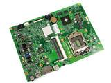 Acer Intel LGA1150 Socket Motherboard /f Aspire Z3-710 AiO PC - DB.SZZ11.001