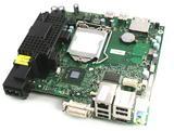 Fujitsu D3173-A12 GS 5 Motherboard Intel Socket LGA1155 /f Esprimo Q510 USFF PC