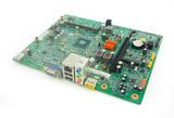 Lenovo 90004859 H500s PC Motherboard 11202290 /w Intel Pentium J2850 CPU