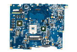 Sony MBX-258 MODEL: IW1 Motherboard for Vaio AIO PC - DA0IW1MB8FO 31IW1MB00G0