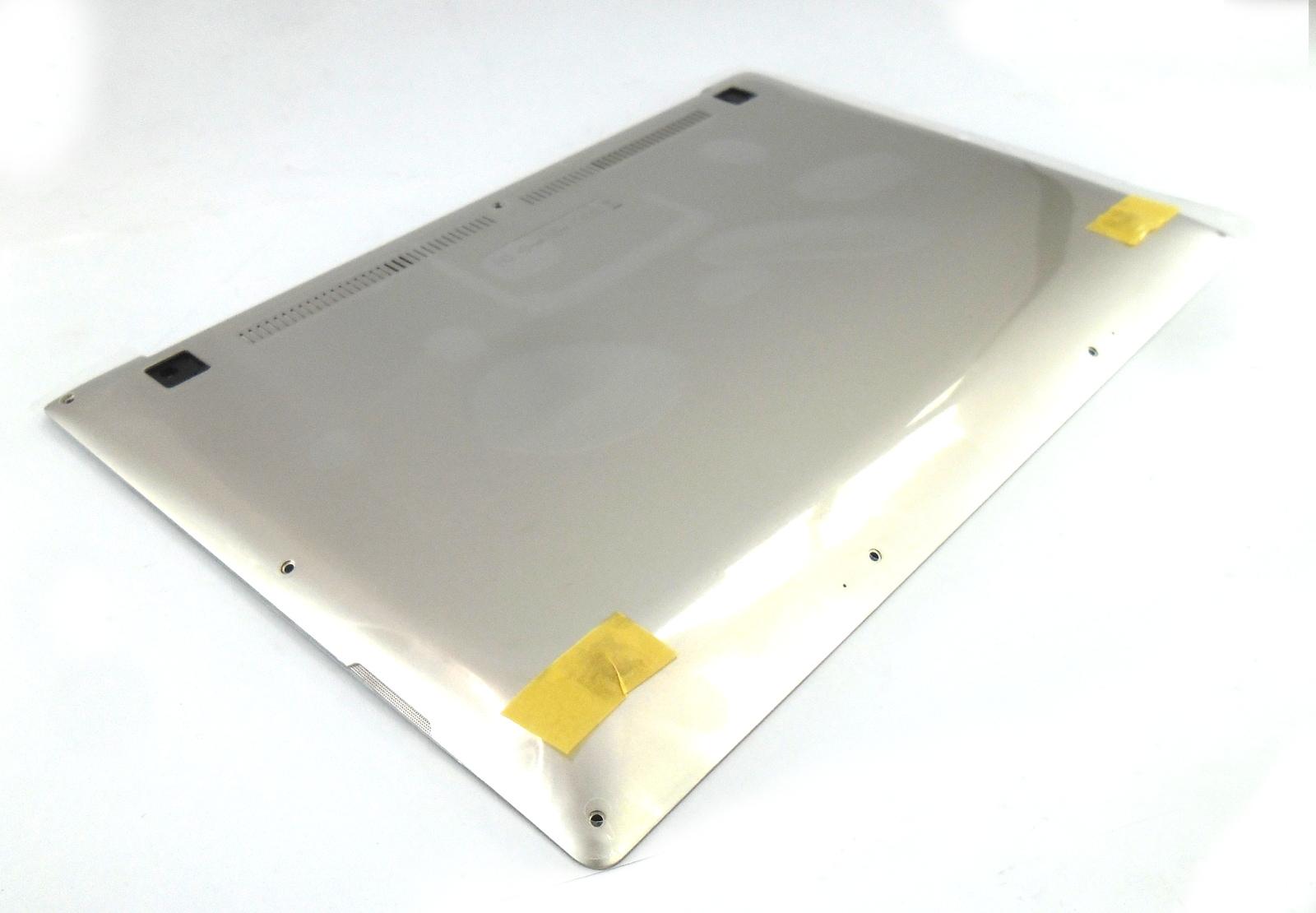 90NB04R5-R7D010 Asus ZenBook UX303LN-1C Bottom base cover assembly