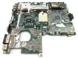 MB.AUQ06.001 Acer Aspire 6530 Laptop Motherboard Socket S1 AMD