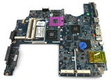 480366-001 HP Pavilion DV7 Laptop Motherboard mPGA478MN JAK00 LA-4082P