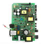 Zebra 79515-100 REV E Open-Frame Power Supply Board f/ ZM400 Printer