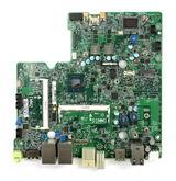 Lenovo 00JA291 Motherboard w/ Celeron J1900 f/ Toshiba TCxWave 6140-E3R EPOS