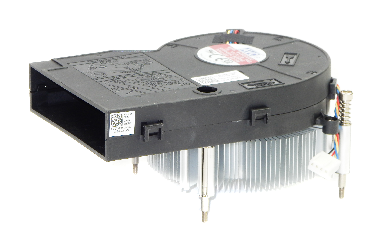 dell optiplex 5050 drivers uk
