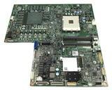 YGR09 0YGR09 Dell Inspiron 24 5475 AIO PC Motherboard Socket AM4 PASR/CY17