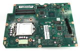 01LM144 Lenovo IdeaCentre AIO PC 520-24IKL Motherboard DCA10 LA-881P