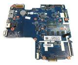 814050-001 HP 14-ac108na Laptop Motherboard /w Intel N3050 CPU SKITTL10