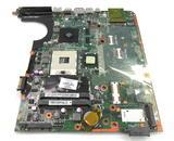 600862-001 HP Pavilion DV7 Laptop Motherboard rPGA989