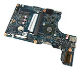 NB.M8W11.003 Acer Aspire V5-122P Laptop Motherboard w/ AMD CPU