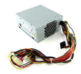 Delta DPS-300AB-58 300W 80+ Bronze 24-Pin Small Form Factor ATX PSU