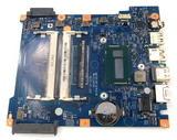 NB.GCE11.001 Acer Aspire ES1-571 Laptop Motherboard w/ BGA Core i3-5005U CPU