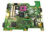 577997-001 HP G61 Laptop Motherboard Socket mPGA478MN
