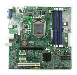 Acer H57H-AM2 V:1.0 Intel Socket LGA1156 Motherboard MB.NAL07.007