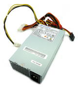 FSP250-50GUB FSP Group 250W Switching Power Supply 9PA250BG12