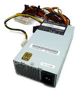 FSP250-50GUB(85) NOVATECH 250W Flex ATX 80+ BRONZE Power Supply 9PA250CX05